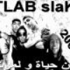 tlab-slak-3assimastyle