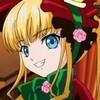 rozen-maiden-01