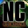 ncride-magazine
