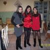 miss-marocaine31100