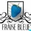 x-xla-fraize-bleux-x