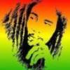 Xtrem-Rasta-jamaica