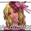 ma-bimbo37