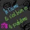 Stayle-mohssine