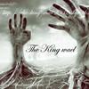 the-king-wael2032