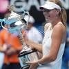 100poursang-WTA