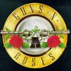 Guns-N-Roses9