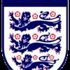 Englanddd