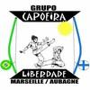 capoeira-aubagne1
