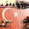 x3-sisi-turkiish-x3