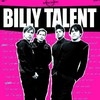 xxbilly-talentxx