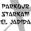 starkam-parkour
