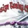 Design-Tuning-Club