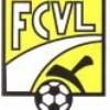 fcvl18ans