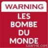 les-bombe-du-keni