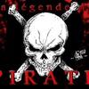 piratesland74