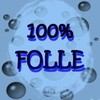 fofolle-003