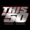 southside-50
