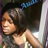 audilicious225