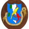 Club-Italiano-Lancashire