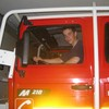 wilpompier41