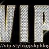 vip-style95