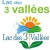 lacd3valles2006