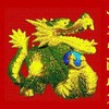 chine-japon123