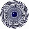 illusion438