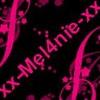 xx-MEL4NIE-xx