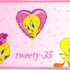tweety-35