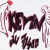 kevindu77400