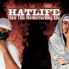 hatlife-officiel