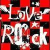 RusTy-rock
