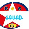 rs-squad-boyz