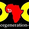 dancegeneration-togo