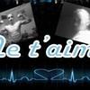 o0-love-2-toi-0o