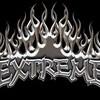 extreme28