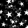 Fiiktiion-Tokio-Hotel