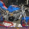 motors56