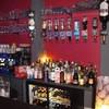 alchimiste-bar