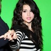 story-of-Selena-xD