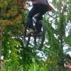 tO-bike