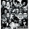 rap-prolifere