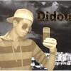 didou-rap