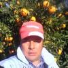hafidove2007