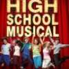 highschoolmusicalMR