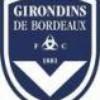 Bordeaux-du-62