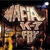 mafiak1fry57600