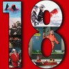sapeur-pompier25